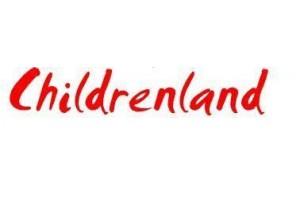 Childrenland