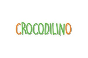 Crocodilino