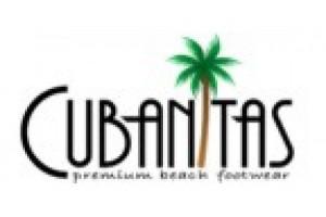 Cubanitas
