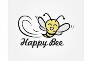 Happy-Bee