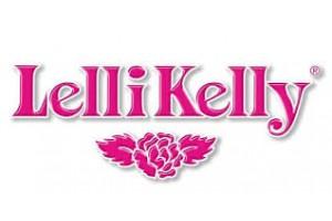 Lelli-Kelly