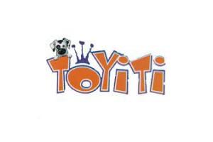 Toyiti