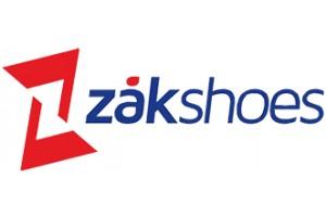 Zak-Shoes